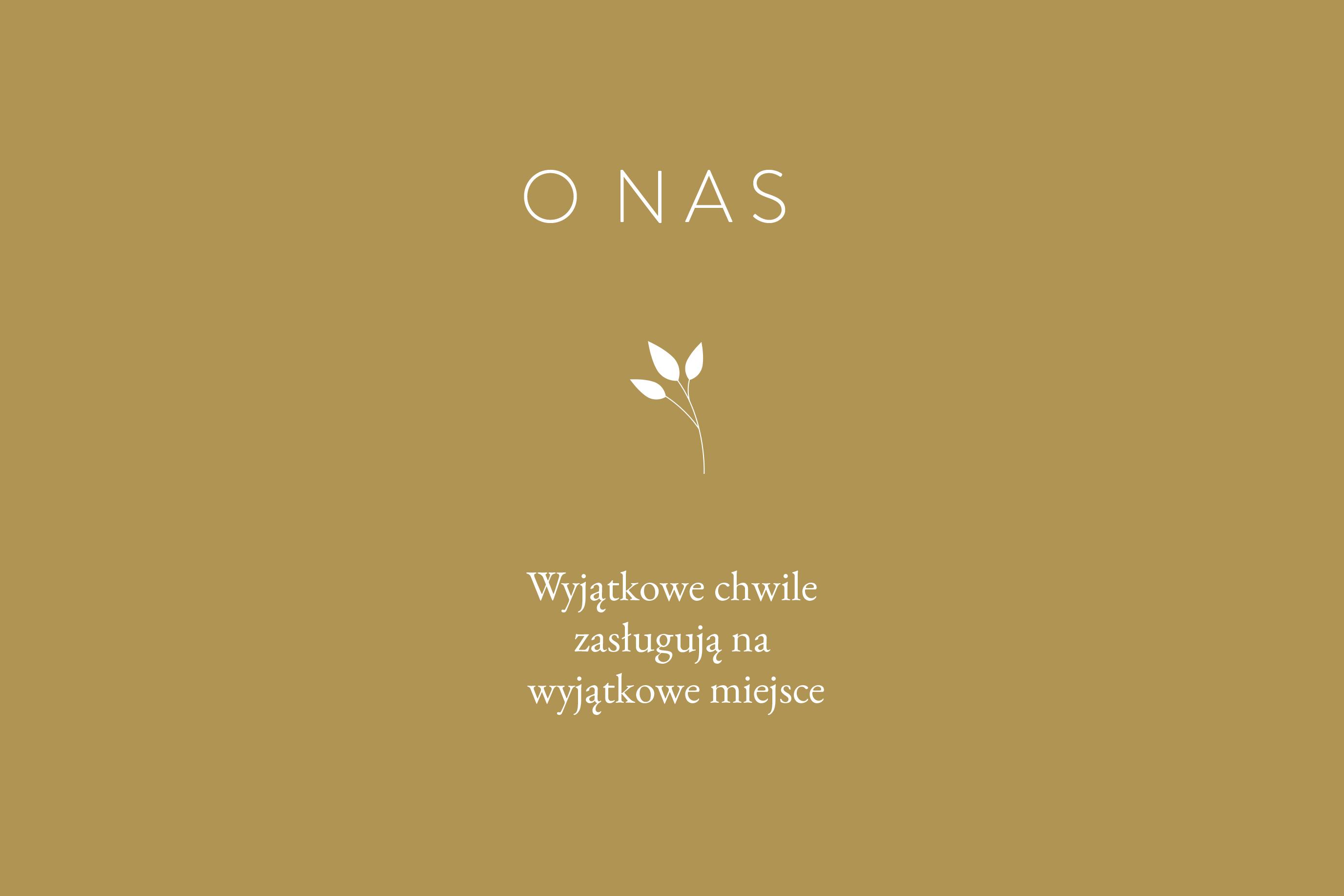 """Obrazek przekierowuje na stronę """"O nas"""", na której można znaleźć opis miejsca jakim jest Stodoła Słomka."""